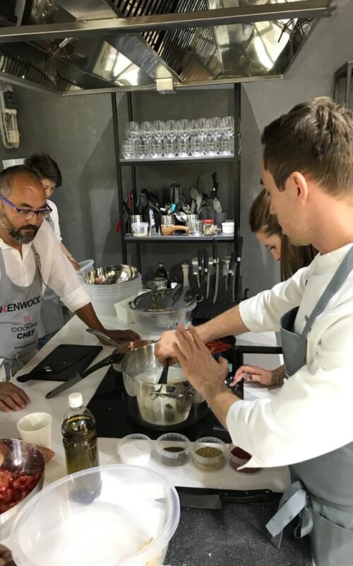 Andrey_Mokich_Creative_Chef_Almaty_Kazakhstan